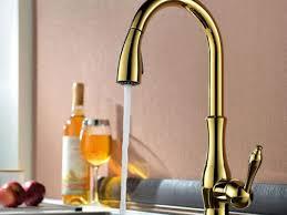 sink u0026 faucet moen kitchen faucet sprayer repair moen kitchen