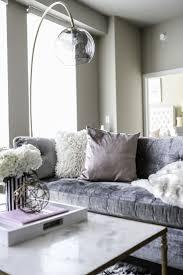 sofas magnificent gray leather sofa silver grey velvet sofa dark