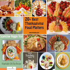 thanksgiving veggies 20 best thanksgiving food platters u2013 pinlavie com