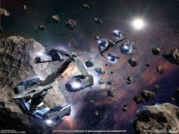 in album unsorted space art biggest star in universe search