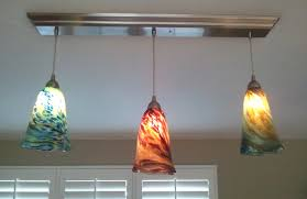 replacement glass lamp shades for ceiling light lightings and