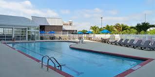 Ocean City Maryland Map Holiday Inn Express U0026 Suites Ocean City Hotel By Ihg