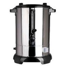 shabbat urn lechef lur60 60 cup 12 liter hot water urn with