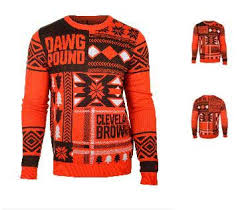 nfl sweaters nfl sweaters and shirts from s pro sports apparel