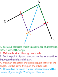The Interior Angles Of A Triangle Always Add Up To Median Altitude And Angle Bisectors Of A Triangle Video