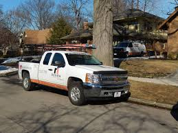 basement waterproofing broad ripple indianapolis