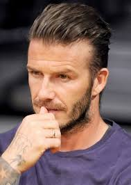 haircut styles longer on sides men haircuts short on sides1 jpg 729 1024 hairstyles