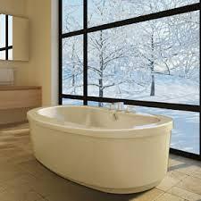 Tubs Showers Tubs U0026 Whirlpools Jacuzzi Tubs Jacuzzi Soaking Tubs Jacuzzi Air Tubs And Whirlpool
