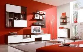interior design course from home interior designing universities