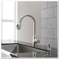 grohe kitchen faucet replacement best grohe kitchen faucet kitchen faucet gallery