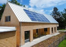 net zero home design plans zero energy home design zero energy home design net zero house