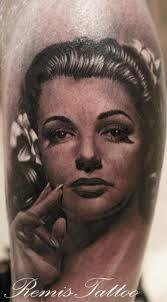 big tattoo planet community forum remis tattoo u0027s album