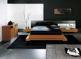 Homemade Bed Frames For Sale Cool Diy Bed Frames Interior Design