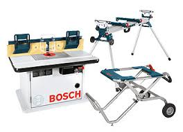 Bosch Table Saw Parts by Bosch Parts Bosch Tool Parts Bosch Tool Repair Parts Bosch