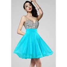 light blue formal dresses custom made light blue prom dresses short prom dresses short light