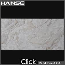 Black And White Border Tiles Listello Border Tile Listello Border Tile Suppliers And