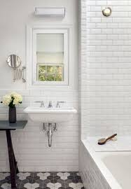 35 Best Bathroom Remodel Images by Best 25 Small White Bathrooms Ideas On Pinterest Grey White