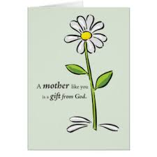 religious mothers day greeting cards zazzle