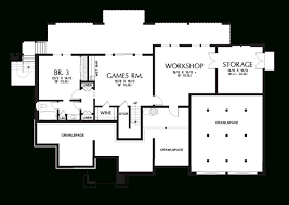 the best of briarwood homes floor plans new home plans design