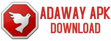 adsaway apk adaway apk v3 2 for android device official site