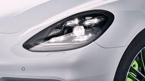 Porsche Panamera S E Hybrid - 2016 porsche panamera s e hybrid fuel