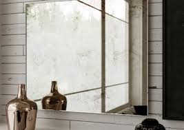 bathroom wall mirror ideas mirror bathroom mirrors design and ideas beautiful frameless