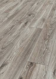 Highland Laminate Flooring Kronotex Mammut Plus U2013 Highland Oak Silver D 4797 From Kronotex