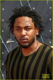 how does kendrick lamar get his hair like that kanye west forum