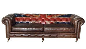 Chesterfield Sofa Covers Union Sofa Adrop Me