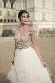 wedding dress 100 top 100 wedding dresses 2017 from top designers ballgown wedding