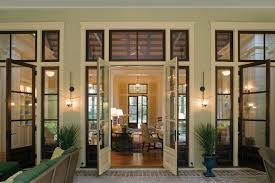 Old Southern House Plans Best 20 Historical Concepts Ideas On Pinterest South Carolina