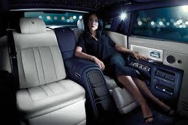 bmw group brands u0026 services rolls royce cars