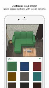 Planner 5d Home Design Download Download Ipa Apk Of Planner 5d Home Interior Design U0026 Room