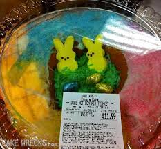 king cake where to buy cake wrecks home mardi gras hide n seek