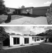 Feldman Architecture Marin Bungalow By Feldman Architecture Caandesign Architecture