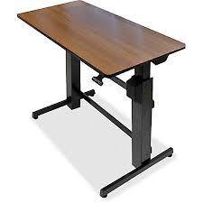 Desk Office Depot Best 25 Standing Desk Office Depot Inspiration Of Office Depot