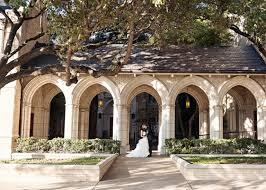 Ft Worth Botanical Garden Danielle Fort Worth Botanical Garden Wedding Session