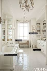 Best Bathrooms 213 Best Bathroom Images On Pinterest Decorating Bathrooms