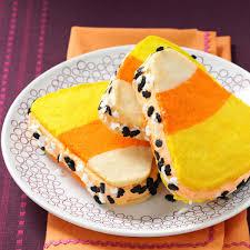 30 favorite halloween cookies taste of home