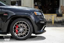 jeep srt rims jeep srt8 wallpaper wallpapersafari