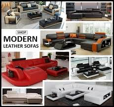 Fabric Sofas Perth The Sofa King Modern Sofas Couches And Leather Lounges