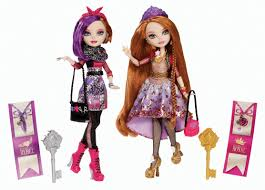after high dolls names after high o hair and poppy o hair dolls shop