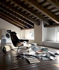 b b italia sessel metropolitan armchair b u0026b italia innsides