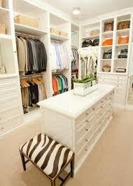 Best  Master Bedroom Closet Ideas On Pinterest Closet Remodel - Master bedroom closet design