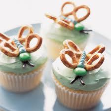 butterfly cupcakes martha stewart