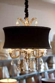 Lighting And Chandeliers 60 Best Chandelier Lights Images On Pinterest Crystal