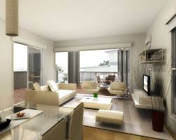 Living Room Paint Home Design Ideas - Best color to paint a living room