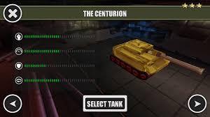 Home Design 3d Apk Kickass Tank Battle 3d Desert Titans 1 9 6 Apk Download Android Action