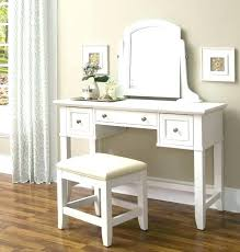 Desk Small Vanity Desk Ikea Bethebridge Co