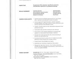 resume format for freshers mechanical engineers free download download format for resume resume format and resume maker download format for resume editable cv format download psd file free download download format of a